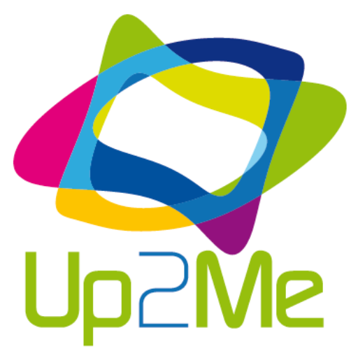 Up2Me