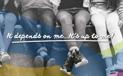 Up2Me, the new website is online.