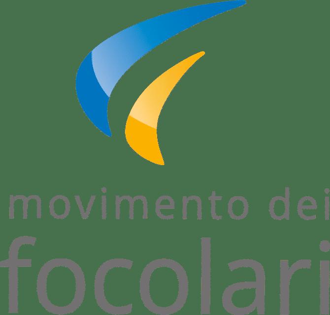 movimento_dei_focolari_logo