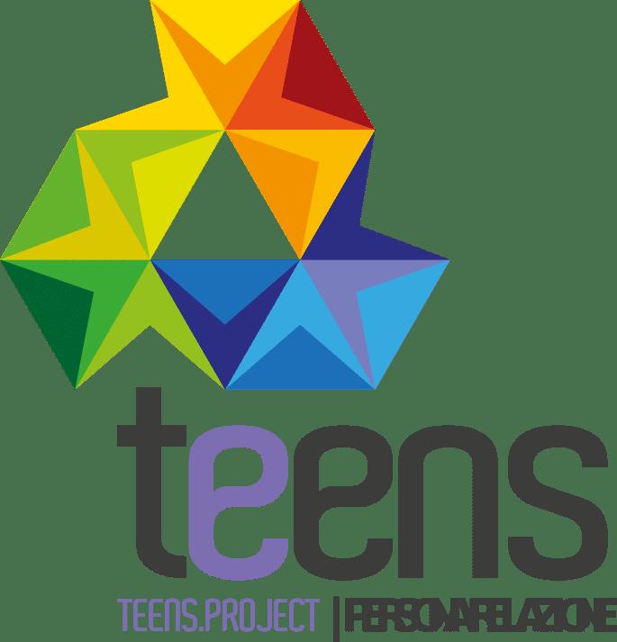 teens_logo